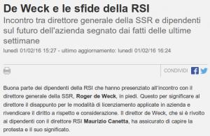 Screenshot_RSI