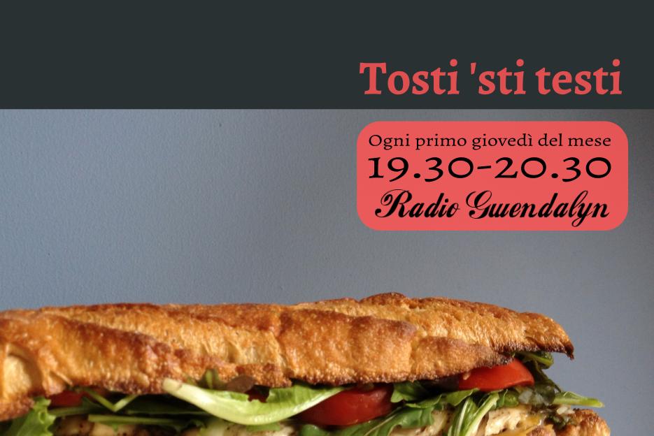 tostistitesti_6_web